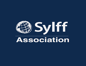 SYLFF Scholarship Program 2021/2022